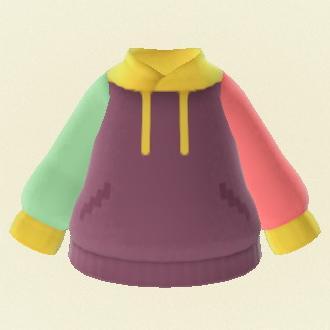 teddy fresh hoodie