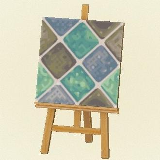 Mosaic Tile Splash Floors Pro Design